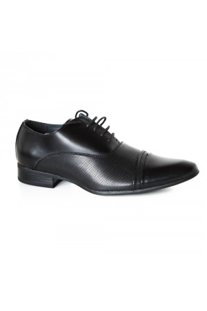 chaussure-ref-nolt