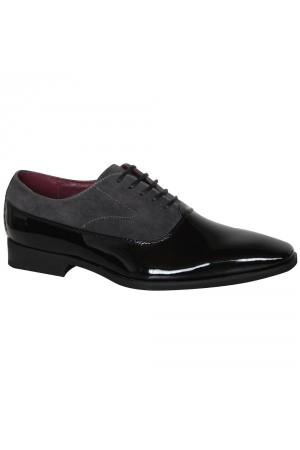 chaussure-ref-sam
