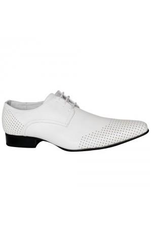 chaussure-ref-zack