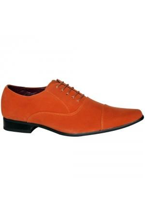 chaussure-ref-ziggy