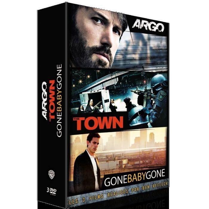 dvd-coffret-affleck-argo-the-town-gone-ba