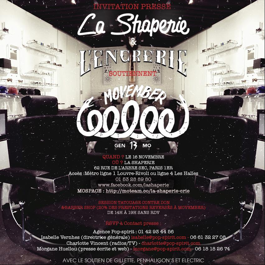 Invitation-presse_La-Shaperie-Movember_2013