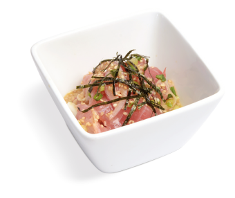 1372178025-ceviche-tuna-nikkei-copie_340x229_3