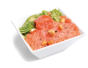 1372178329-salade-saumon-truffe-copie_340x229_3