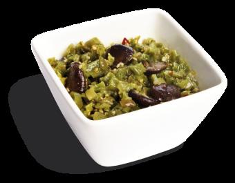 1373019199-salade-shitake-asperge-copie_340x229_3