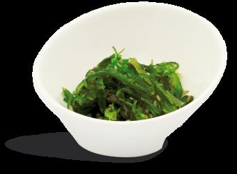 1374239111-salade-algues-copie_340x229_3