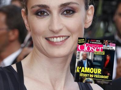 Hollande-Gayet-Cette-histoire-est-connue-par-beaucoup-de-monde-selon-la-patronne-de-Closer_exact396x294_l