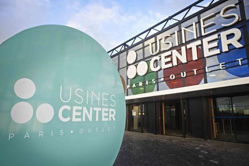 Usines-center-1