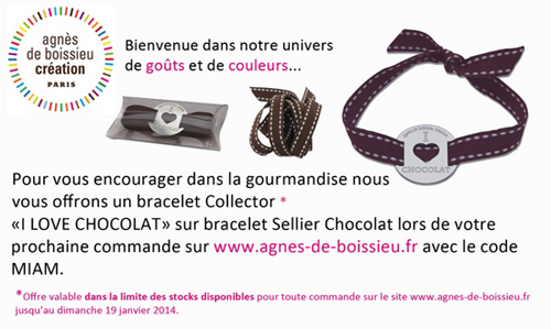 lot_agnes_de_boissieu