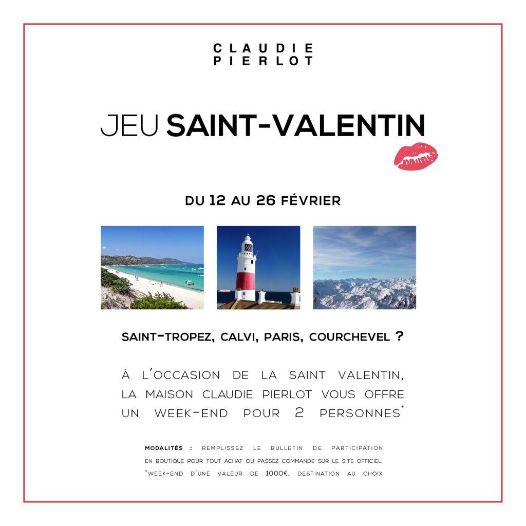 Saint Valentin_externe