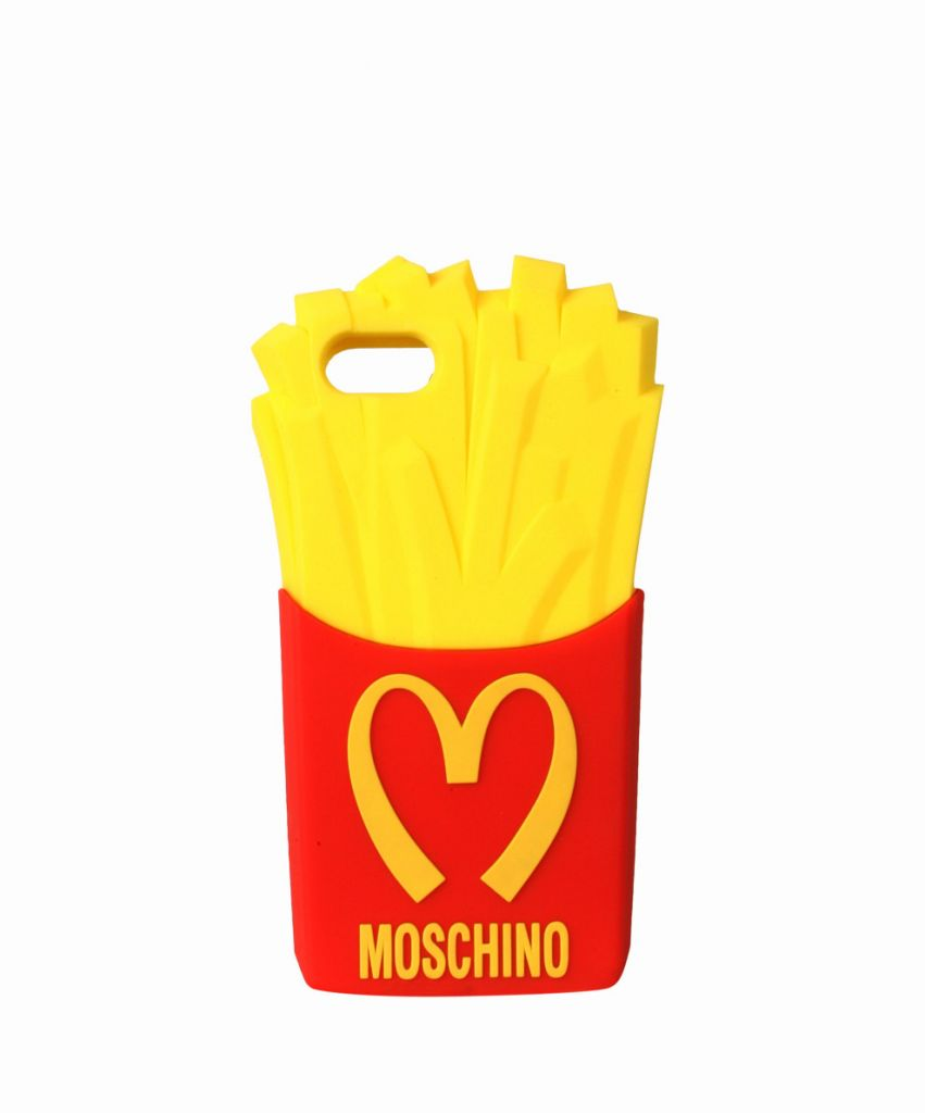 SS14---MOSCHINO SPECIAL EDITION FW14---795583031112