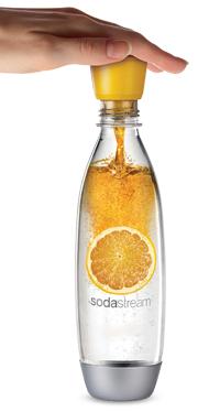 sodastream-caps