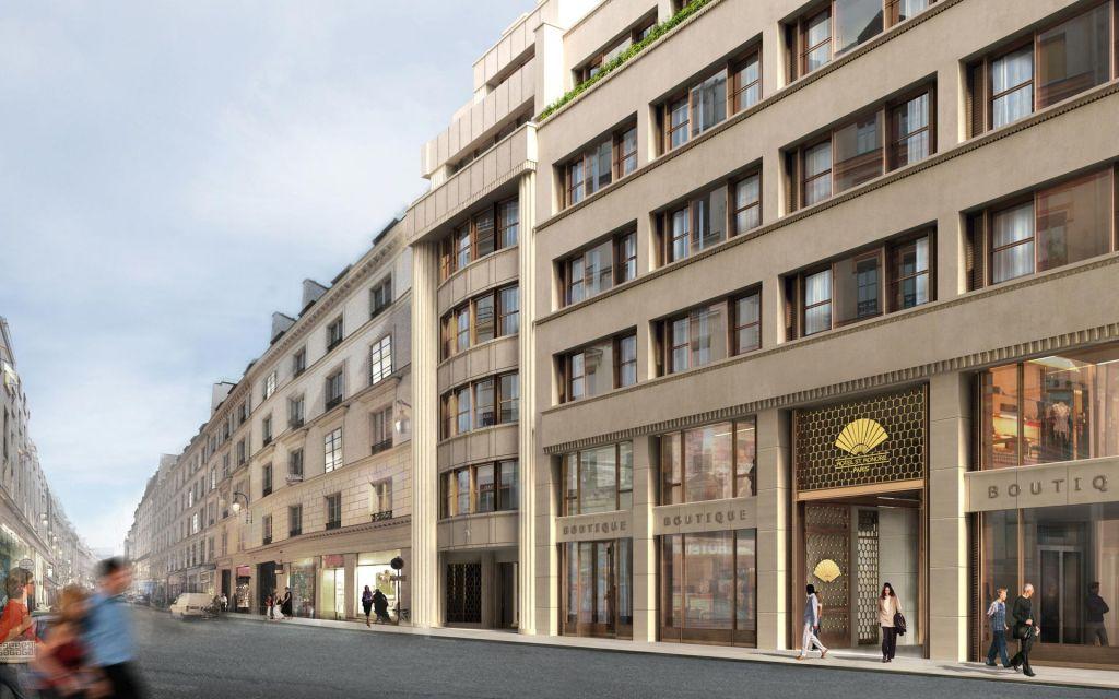 facade-de-l-hotel-mo