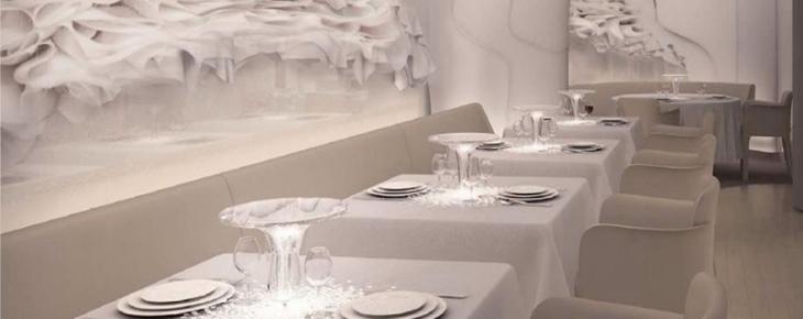 mandarin-oriental-paris-restaurant-le-sur-mesure