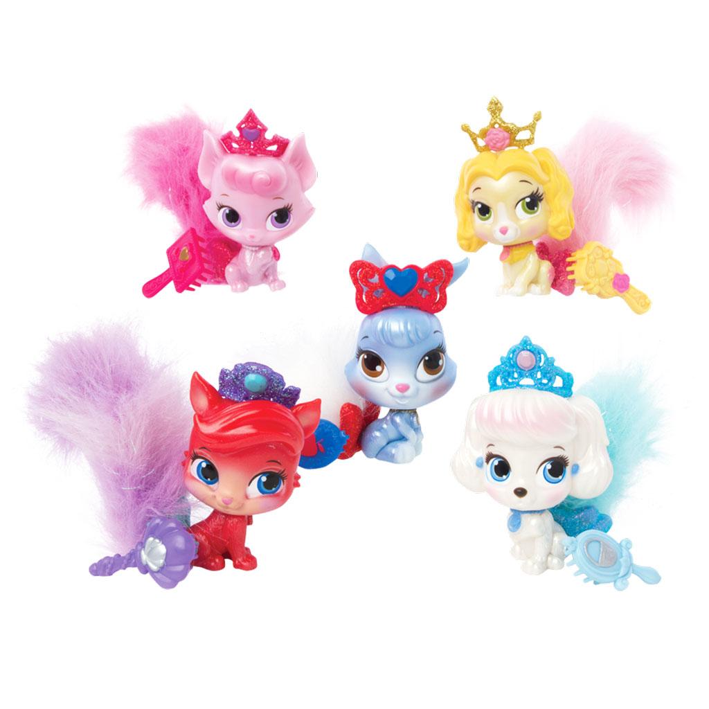 Disney-Palace-Pets_Furry-Tail-Friends_lamodecnous