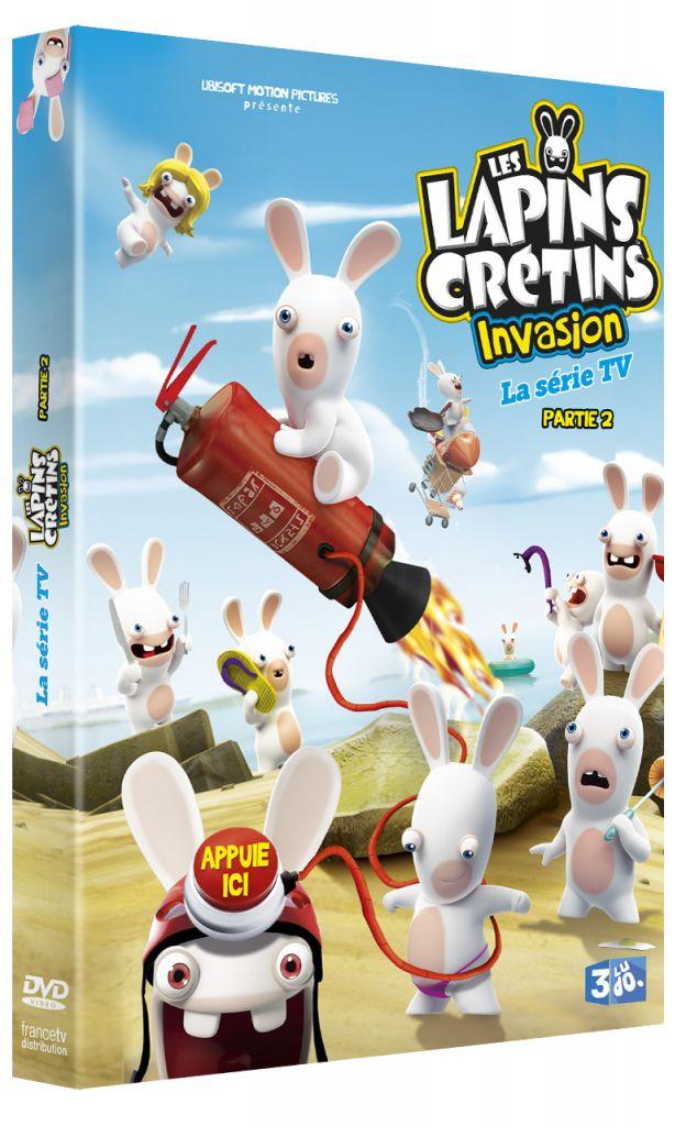 LAPINS-CRETINS-INVASION-PARTIE-2-3D-DVD-DEF