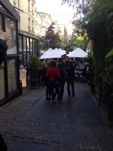 Les-Jardins-du -Marais_La-Mode-C-Nous_LMCN_2