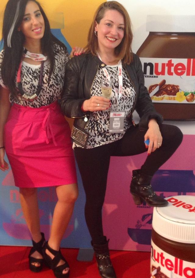 NUTELLA®-live la mode c nous-llmcn