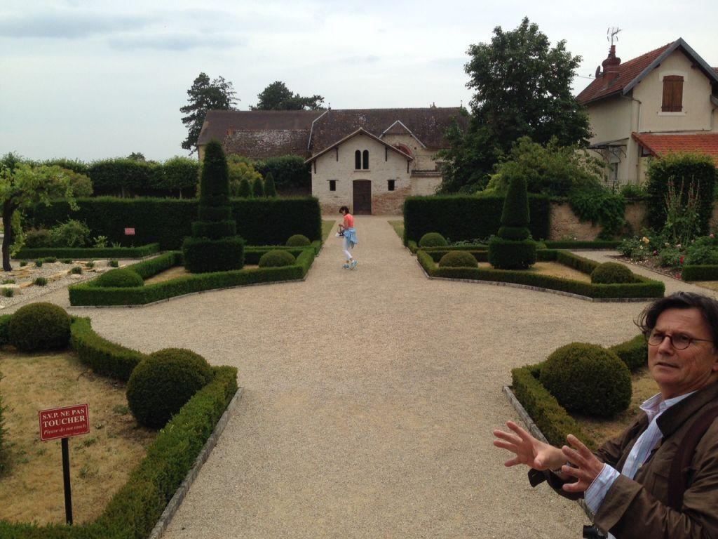 Château de Pommard_lamodecnous_la-mode-c-nous-lmcn_1201