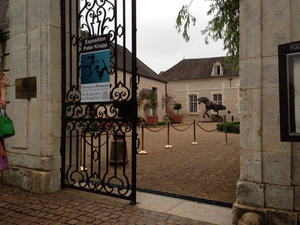 Château de Pommard_lamodecnous_la-mode-c-nous-lmcn_128