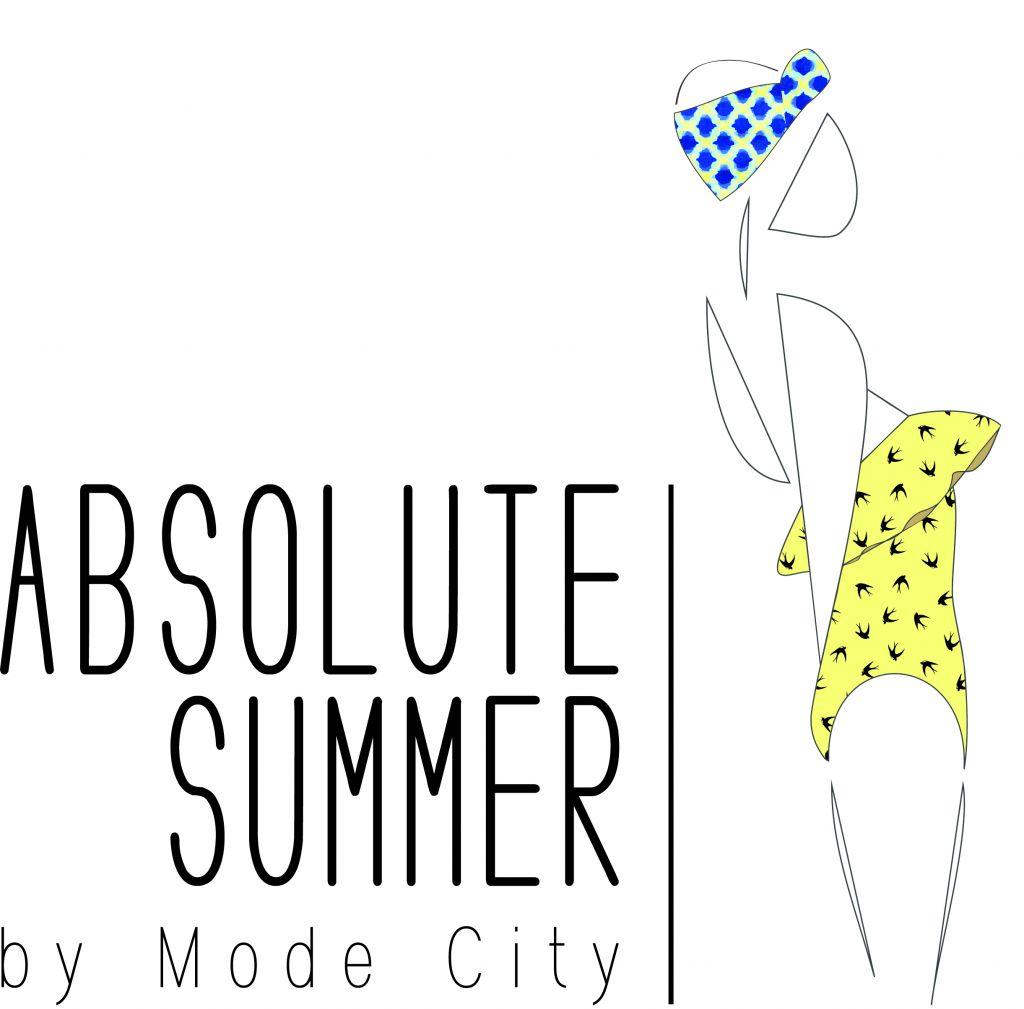 Logo_Couleurs_Trait_ La-Mode-C-Nous_LMCN