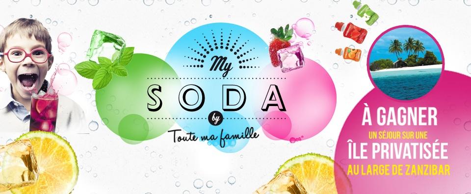 Sodastream_lamodecnous_la-mode-c-nous-lmcn_1