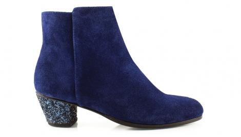 boots-bleu-bobbies-idylle