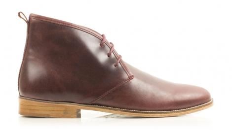 boots-burgundy-bobbies-monsieur
