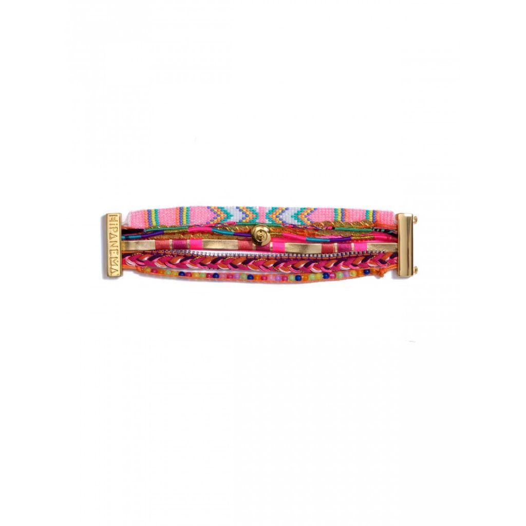 bracelet-hibash_BA&SH X HIPANEMA_la-mode-c-nous-lmcn- la mode c nous