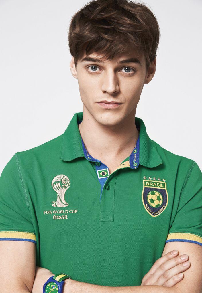 celio look FIFA_la-mode-c-nous-lmcn_live-la-mode-c-nous-llmcn