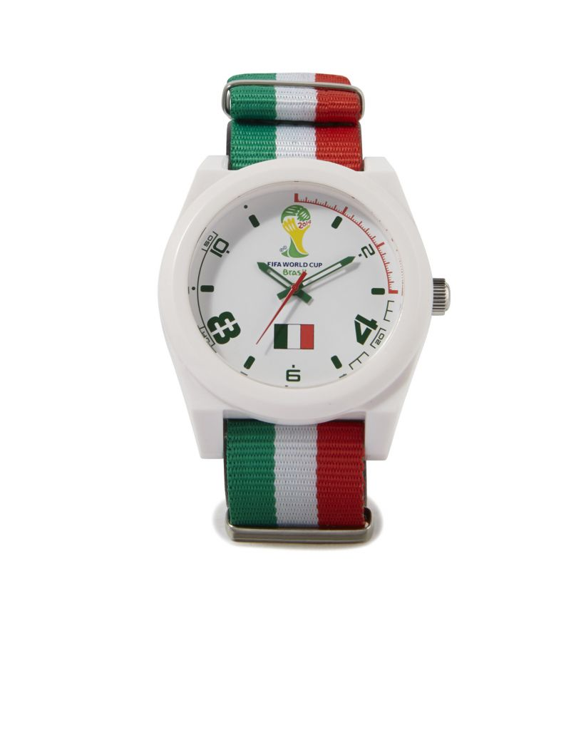 celio montre Italie_la-mode-c-nous-lmcn_live-la-mode-c-nous-llmcn