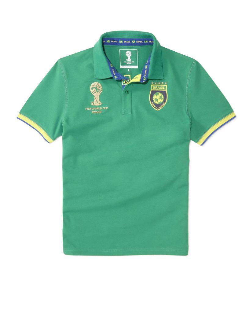 celio polo FIFA Bresil_la-mode-c-nous-lmcn_live-la-mode-c-nous-llmcn
