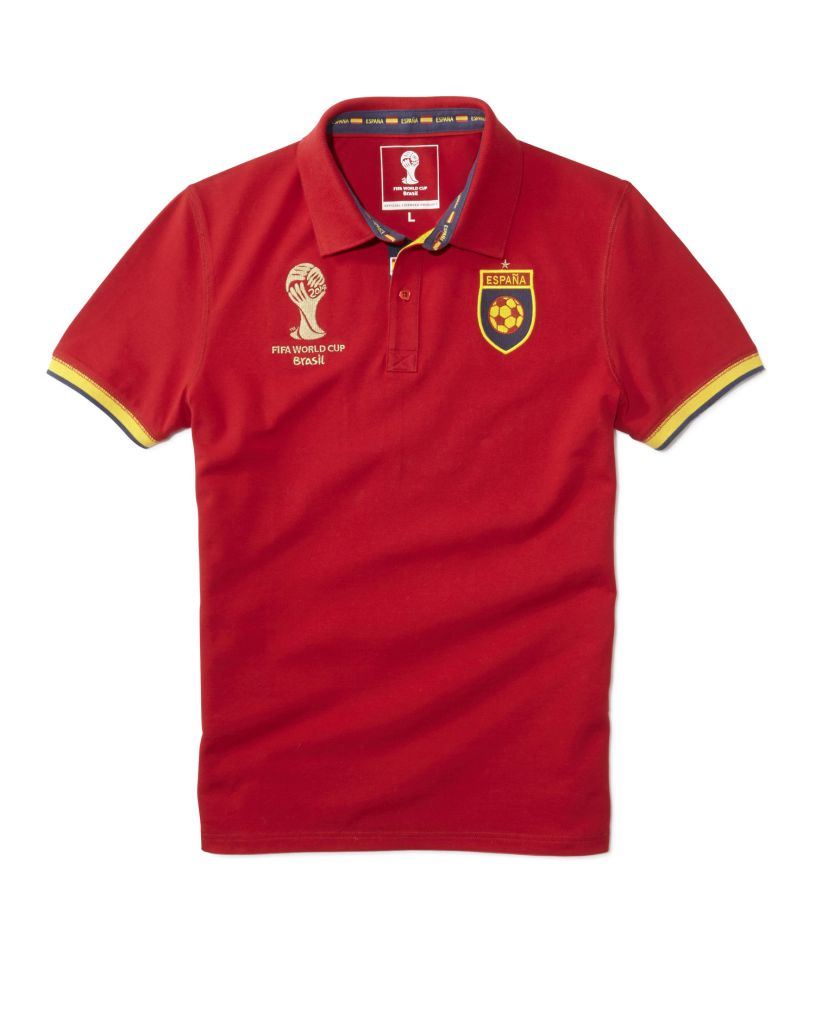 celio polo FIFA Espagne_la-mode-c-nous-lmcn_live-la-mode-c-nous-llmcn