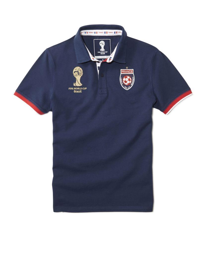celio polo FIFA France_la-mode-c-nous-lmcn_live-la-mode-c-nous-llmcn