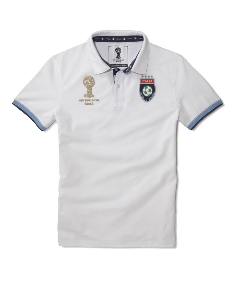 celio polo FIFA Italie_la-mode-c-nous-lmcn_live-la-mode-c-nous-llmcn