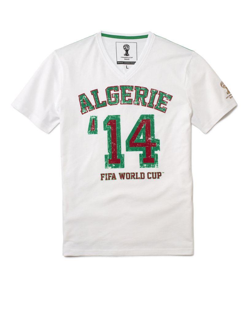 celio tee shirt Algerie_la-mode-c-nous-lmcn_live-la-mode-c-nous-llmcn