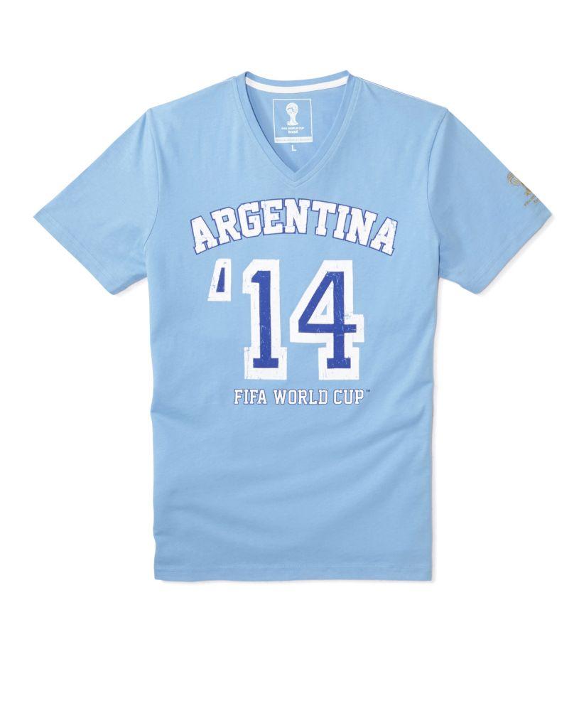 celio tee shirt Argentine_la-mode-c-nous-lmcn_live-la-mode-c-nous-llmcn
