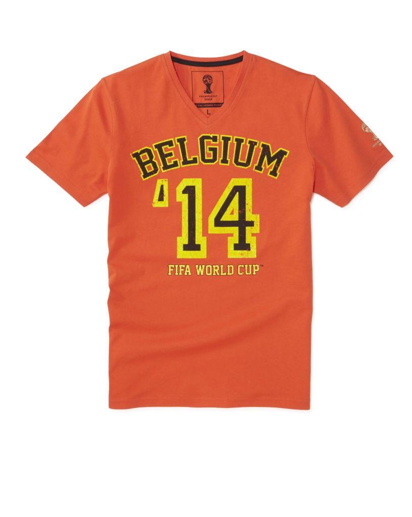 celio tee shirt Belgique_la-mode-c-nous-lmcn_live-la-mode-c-nous-llmcn