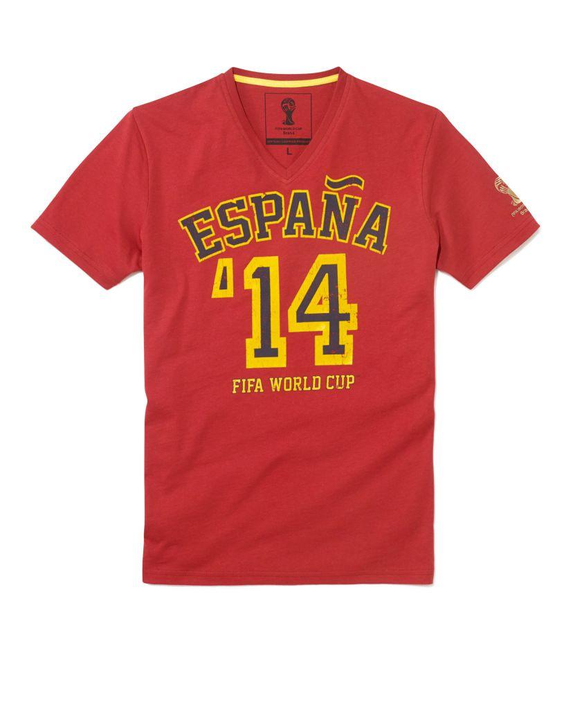 celio tee shirt Espagne_la-mode-c-nous-lmcn_live-la-mode-c-nous-llmcn