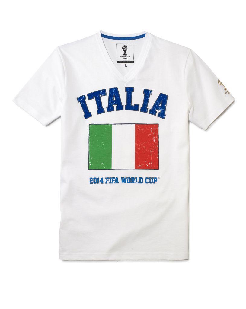 celio tee shirt Italie_la-mode-c-nous-lmcn_live-la-mode-c-nous-llmcn