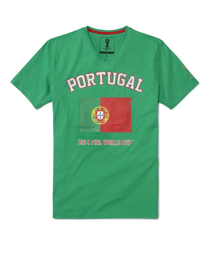 celio tee shirt Portugal_la-mode-c-nous-lmcn_live-la-mode-c-nous-llmcn