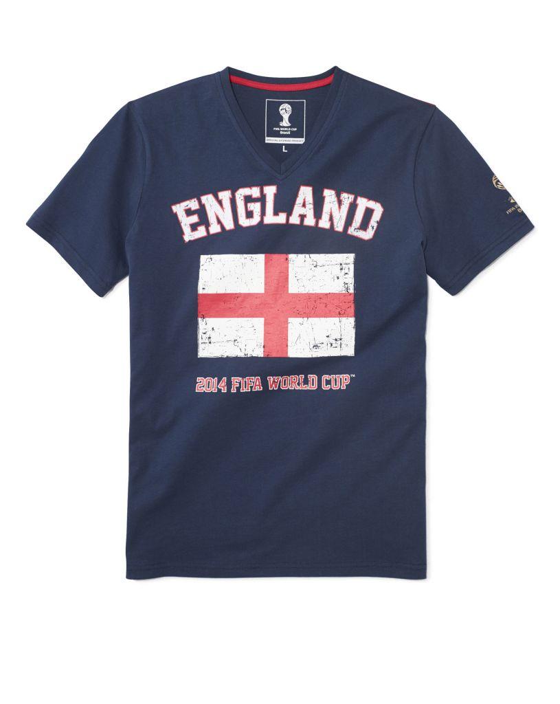 celio tee shirt UK_la-mode-c-nous-lmcn_live-la-mode-c-nous-llmcn