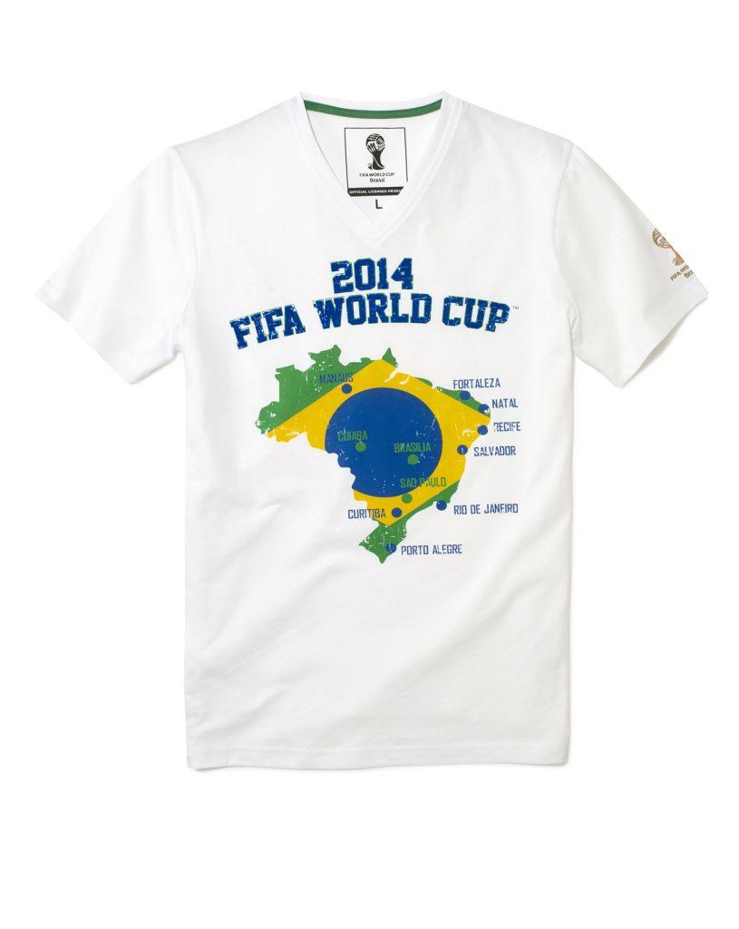 celio tee shirt coupe du Monde_la-mode-c-nous-lmcn_live-la-mode-c-nous-llmcn