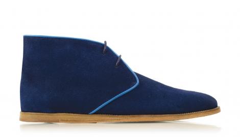 desert-boots-bleu-nuit-bobbies-explorateur