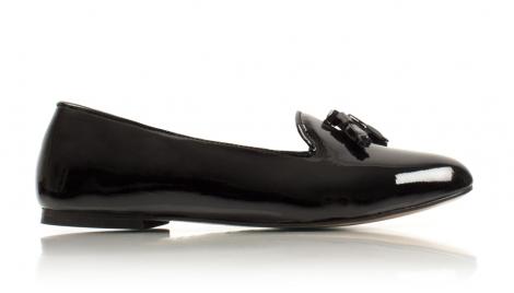 slippers-noir-bobbies-demoiselle