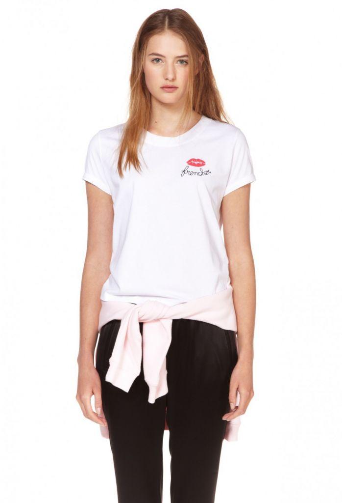 taffy_blanc-blanc-1_-la mode c nous-lmcn