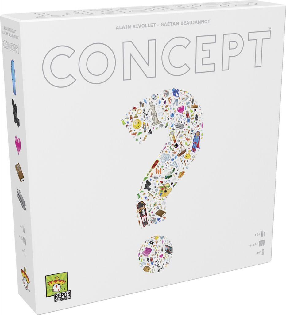CONFR01_BOX3D_la-mode-c-nous_live-la-mode-c-nous_lmcn_livelamodecnous_llmcn