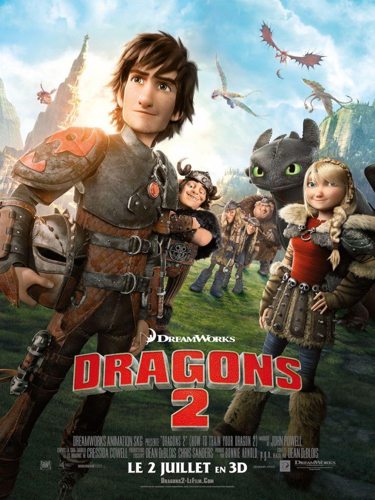 Dragons-2-affiche_lamodecnous_la-mode-c-nous-lmcn