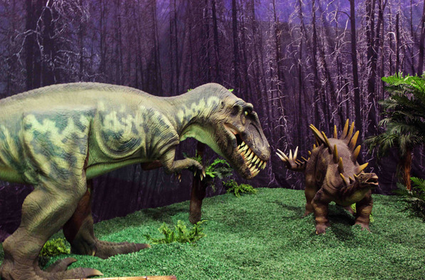 Eustreptospondylusyhuayangosaurus_la-mode-c-nous_live-la-mode-c-nous_lmcn_livelamodecnous_llmcn