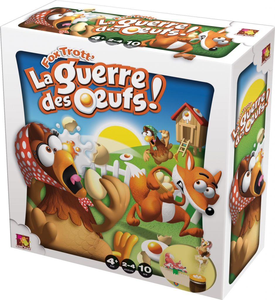 JACT06_BOX3D_la-mode-c-nous_live-la-mode-c-nous_lmcn_livelamodecnous_llmcn